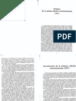 00.Prefacio e indice.pdf