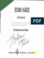 _Sáenz-Armonía