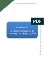 MTCR_Annex_Handbook_ESP.pdf