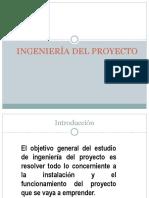 4 ingenieria de proyectos.ppt