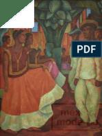 Grimberg - En México André Breton Conoció Al Surrealismo