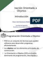 POO-C01.pdf