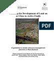 planning-development-faults-graphics-dec04 (1).pdf