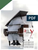 edicion-arte-y-critica-org-426.pdf