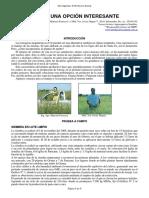 157-forrajeras_megatermicas.pdf