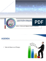 Sesion 4_Gestion financiera.pdf