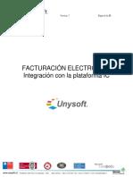 Facturacion Electronica V7