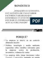 pronostico 2.ppt