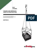 Crosby-Rigging-Equipment.pdf