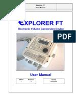 Explorer Ed 01 Rev 03