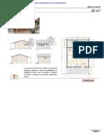 planos casass de maderaa.pdf