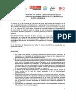 Dias Libre Disposicion CRITERIOS