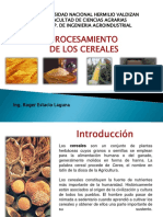 CEREALES 1.ppt