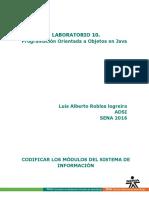376540873-AP7-AA7-2-Ev1.pdf
