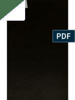 (1890) FILOSOFÍA CONSTITUCIONAL.pdf