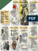 chaqueta_amarilla.pdf