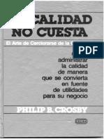 la-calidad-no-cuesta.pdf