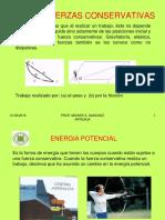 fisica1-N-s9-2018