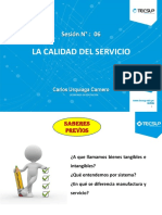 6.-La-calidad-del-servicio.pptx