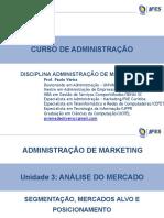 Adm MKT-A13-ParteI.pdf