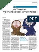 Elcomercio 2017-02!13!16 HBS Los Gandres CEO Ven La Importancia de Ser Comprendidos (1)