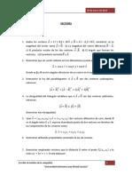 vect Perez.pdf