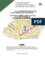 Monografas-postgrado_2015