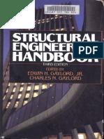 Art of Structural Engineering - Schlaich