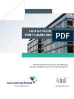 Asset Management Whitepaper 4tell ALN