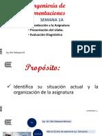 SEMANA 1 A-CLASE ING. CIM..pdf