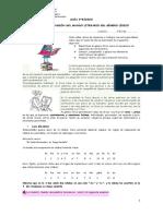 GUIA-genero-lirico-complemetar.doc