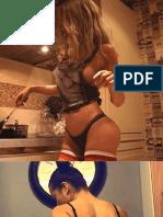 serviciodomestico[1].pdf