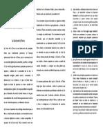 Carta a La Tierra Collage Ciencias Sociales