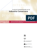 conservera_cast.pdf