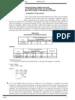 kupdf.com_programacion-lineal.pdf