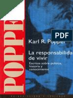 Popper. La responsabilidad.pdf