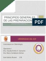 principiosgeneralesdelaspreparaciones.pdf