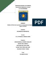 SEM-EMERGENCIAS.docx