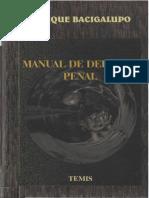 BACIGALUPO_Enrique_Manual de Derecho Penal.pdf