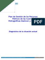 Geologia-GA.doc