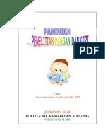 panduan_gizi_pangan_juni_05.pdf