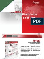 2_gobierno_electronico_2016.pdf