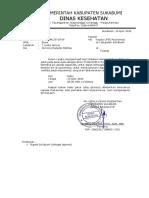 DOC-20180419-WA0007