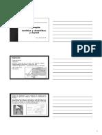 Respiracion_Aerobica_y_Anaerobica_y_Control_oto_2012.pdf