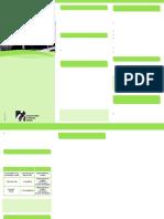 IPI.pdf