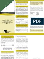 ANTICIPO ISR.pdf