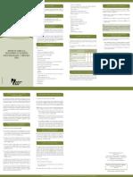 ITBIS 2014.pdf