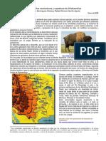 Aridoamérica.pdf