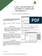 Informe Micros 1