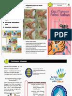 leaflet cuci tangan.docx